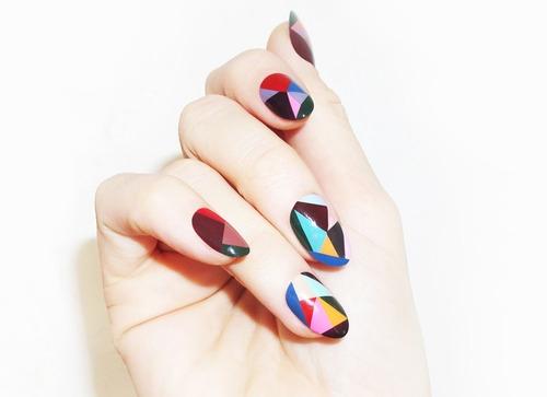 mp nails 1