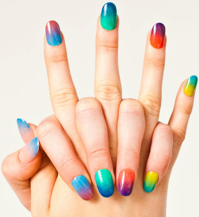 mp nails 7