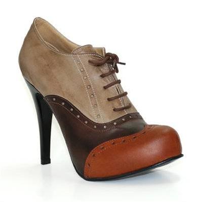 Oxford-ayakkab-modelleri-7