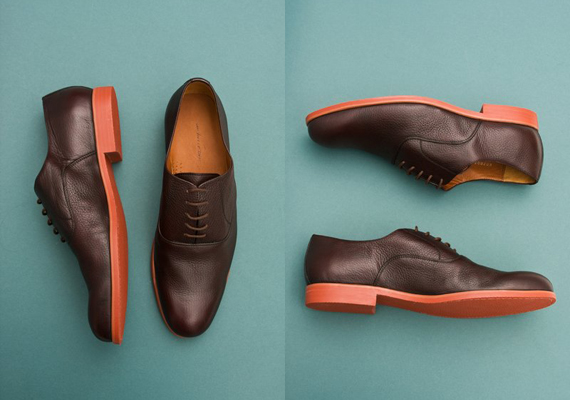 rachel-comey-uncle-dan-oxfords-main
