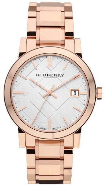 burberry-rose-gold-series-product-1-3480414-684162081_large_flex