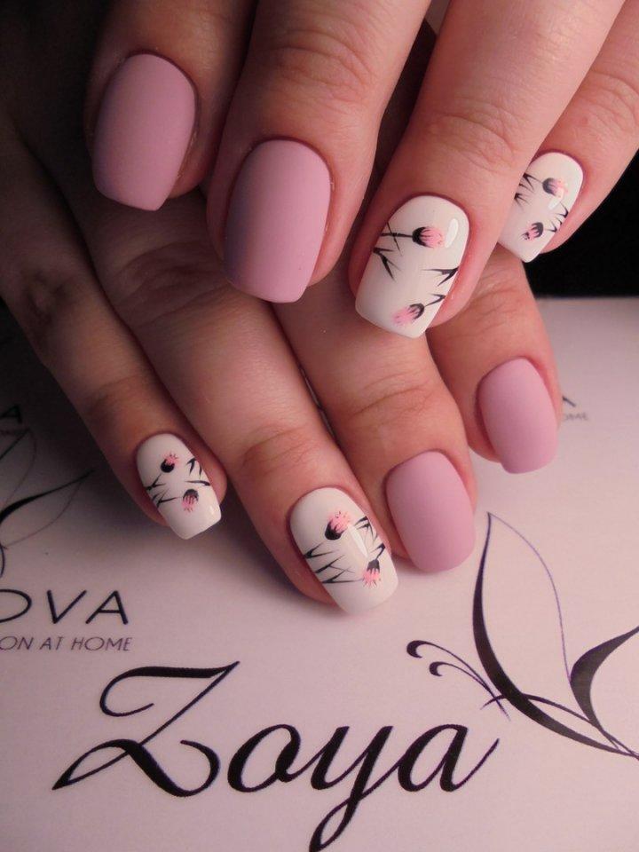 nails 2.jpeg
