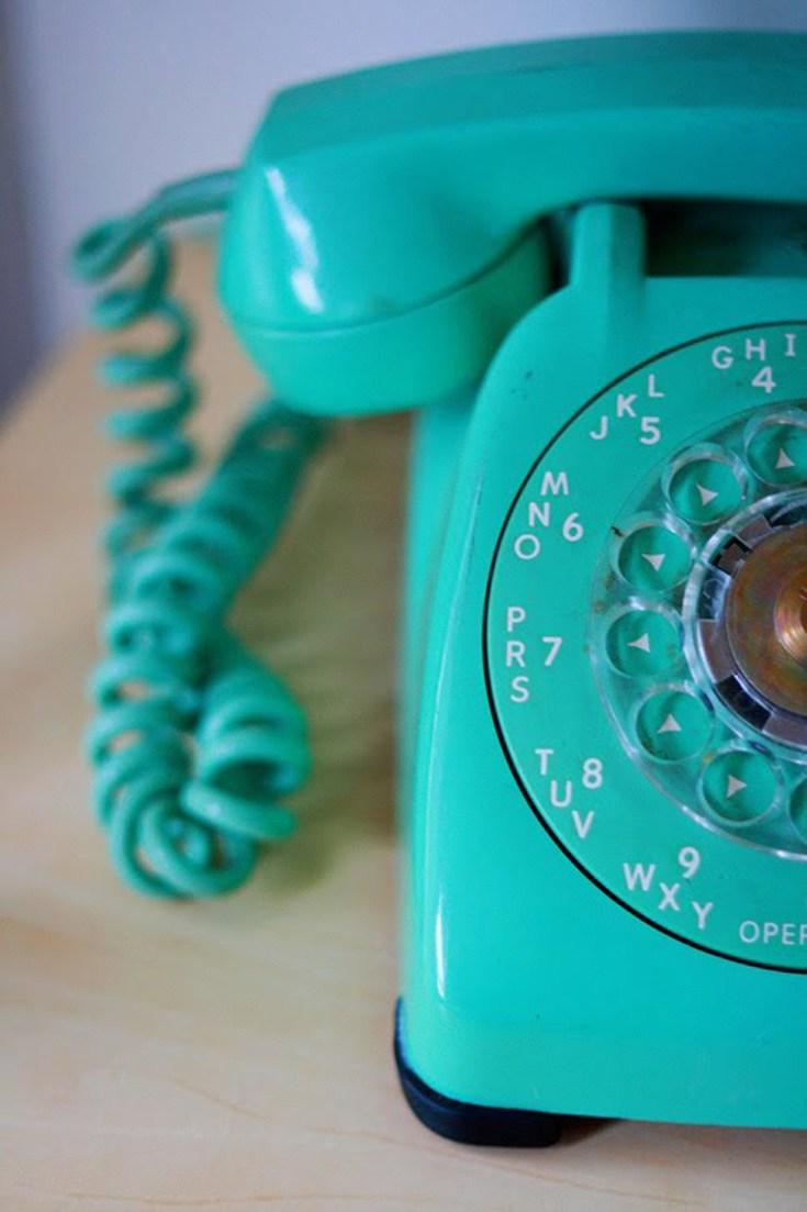teal-phone.jpeg