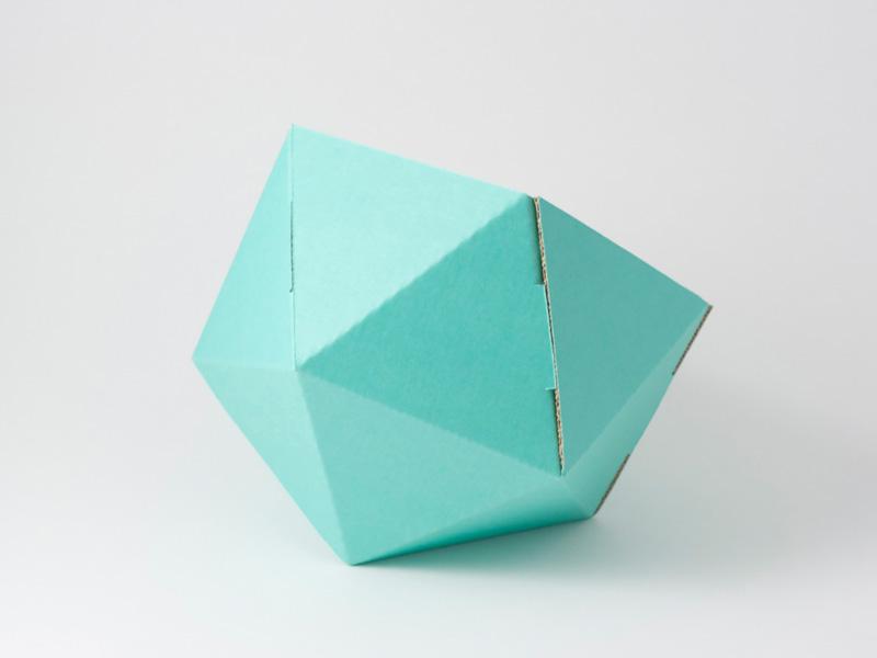 ico-turquoise03-z.jpeg