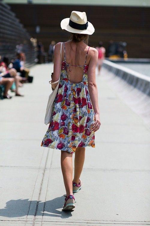 dresses 3.jpg