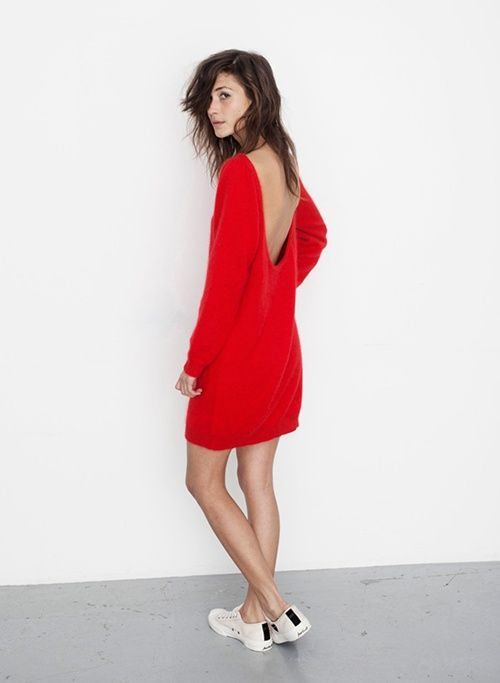 dresses 5.jpg