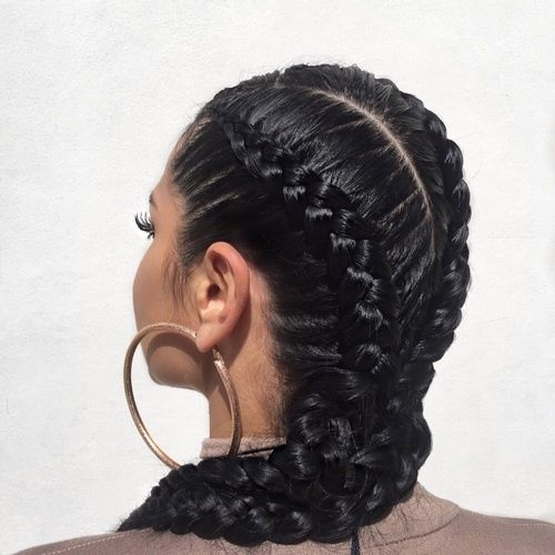dutch braids 2.jpg