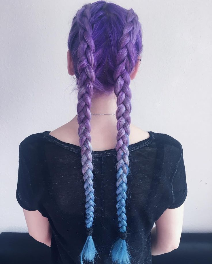 dutch braids 4.jpg
