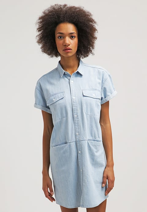 denim dress 4.jpg