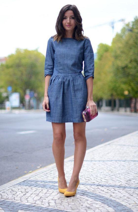 denim dress 3.jpg
