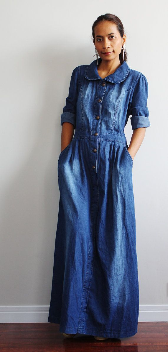 denim dresses.jpg