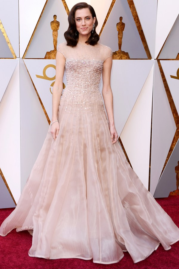 OSCARS-Allison-Williams.jpg