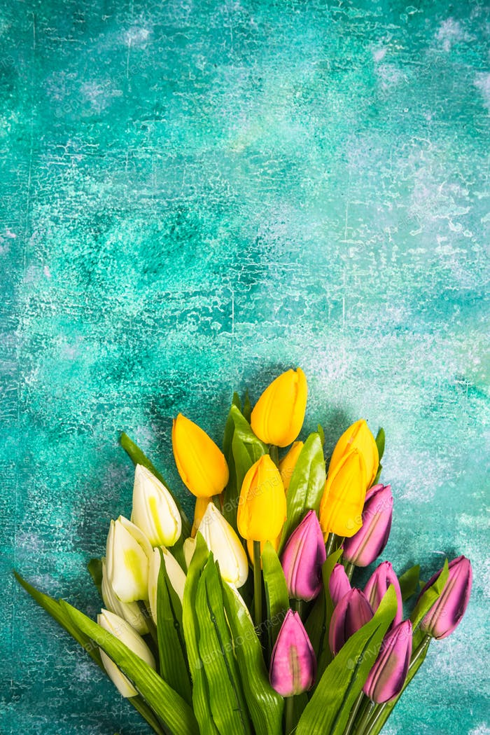 tulips+mock+up-3.jpg