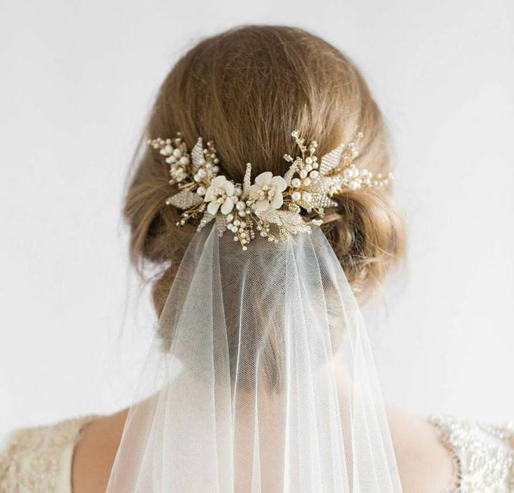 wedding hair 4.jpg