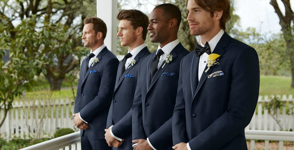 wedding men.jpg