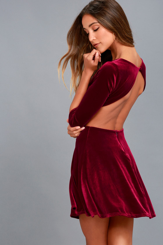 backless 1.jpg