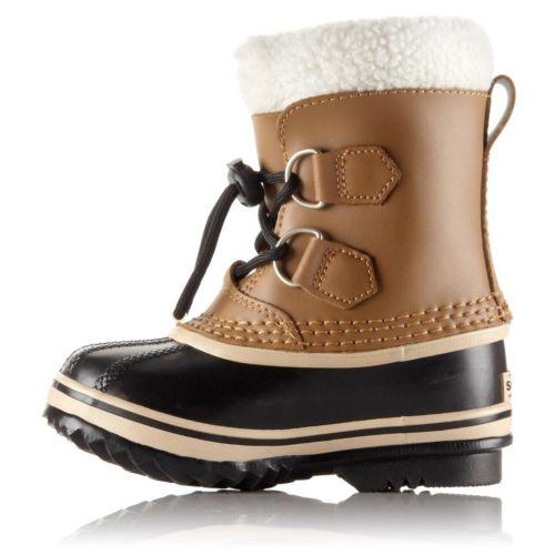 sorel___yoot_pack_boots_mesquite_1.jpg