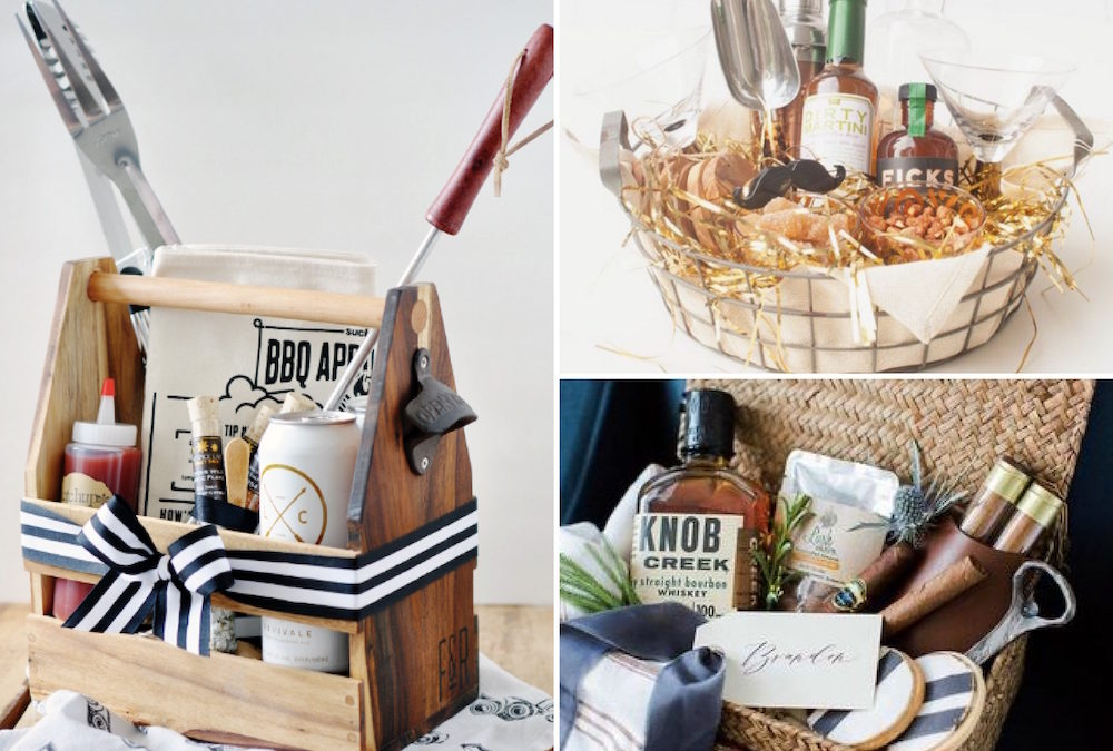 Manly-Gift-Baskets-Featured-Image-1000x675.jpg