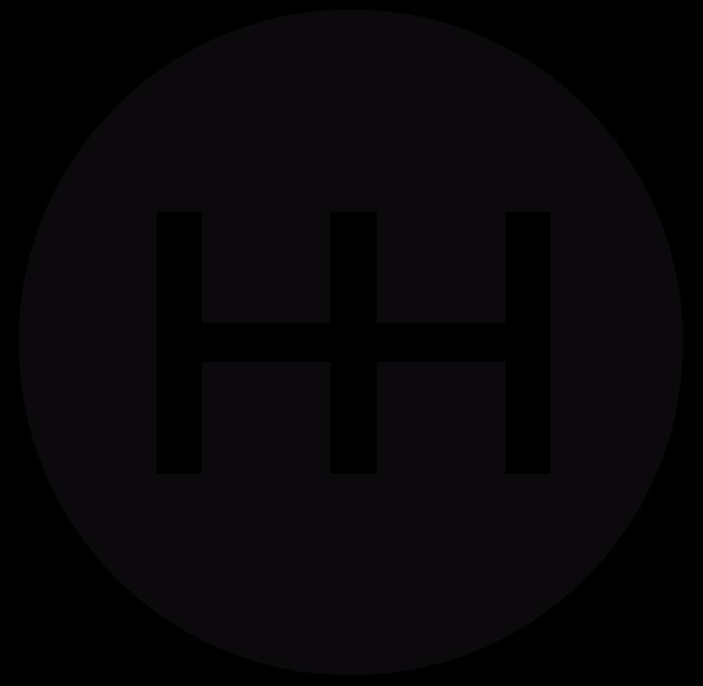 HHlogoWEBcut.png