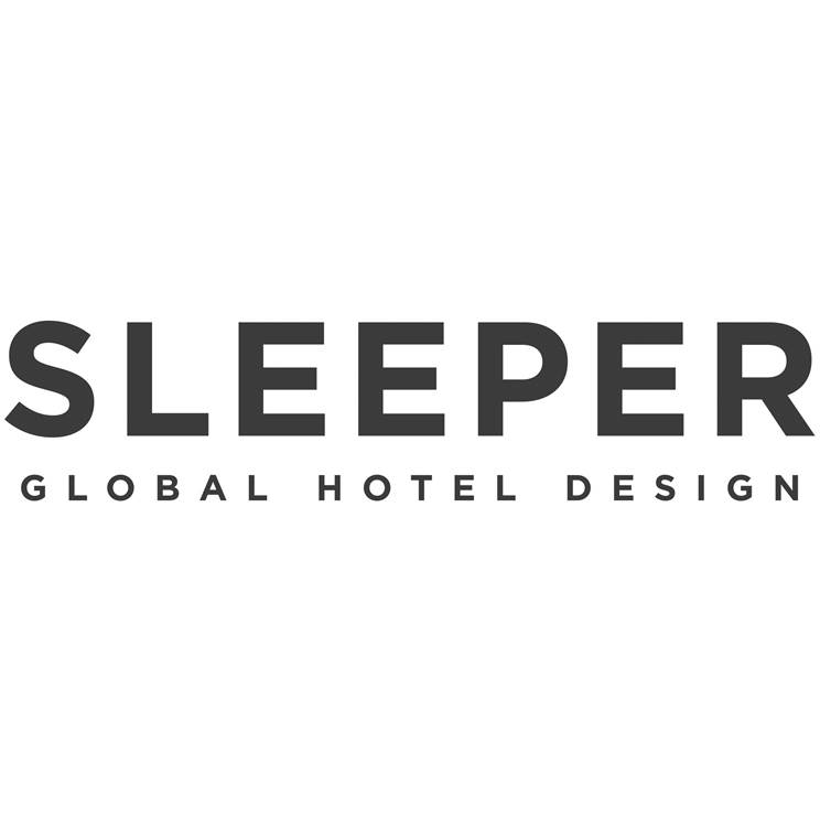 Sleeper-Magazine-Logo.jpg