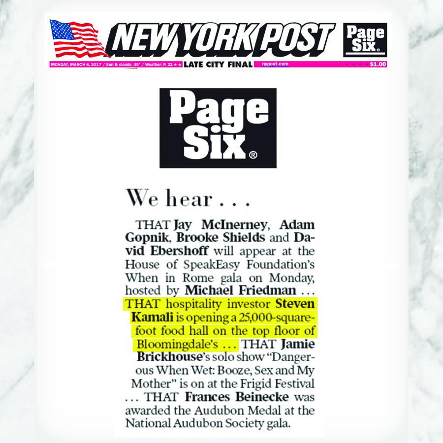 page6insta_fb.jpg