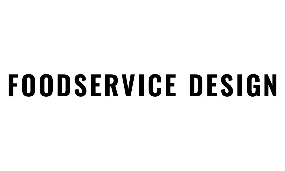 foodservicedesign.jpg