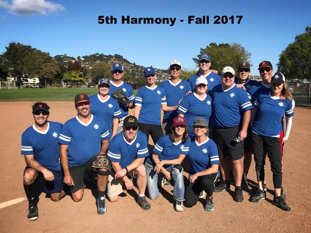 5th+Harmony.jpg