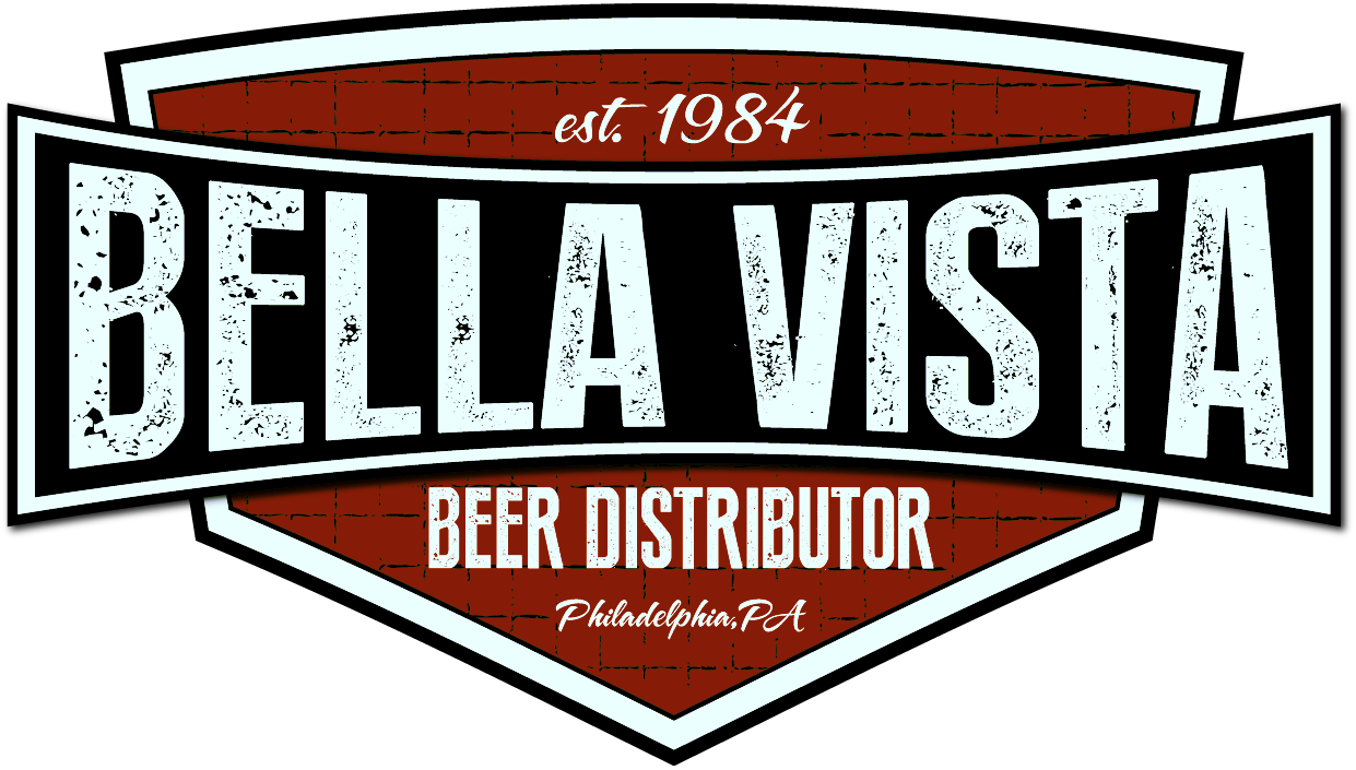 Bella Vista Beverage