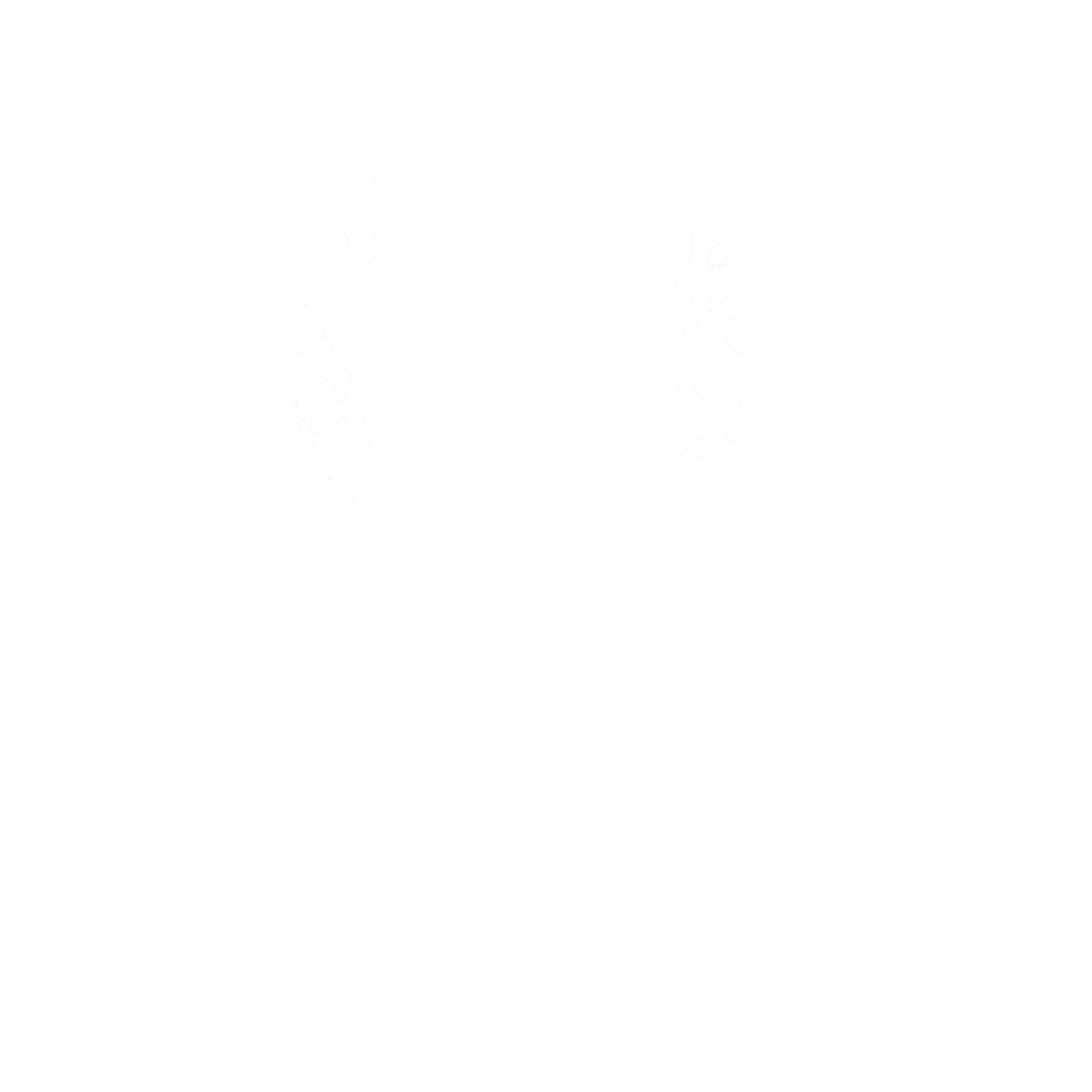 Maples Training