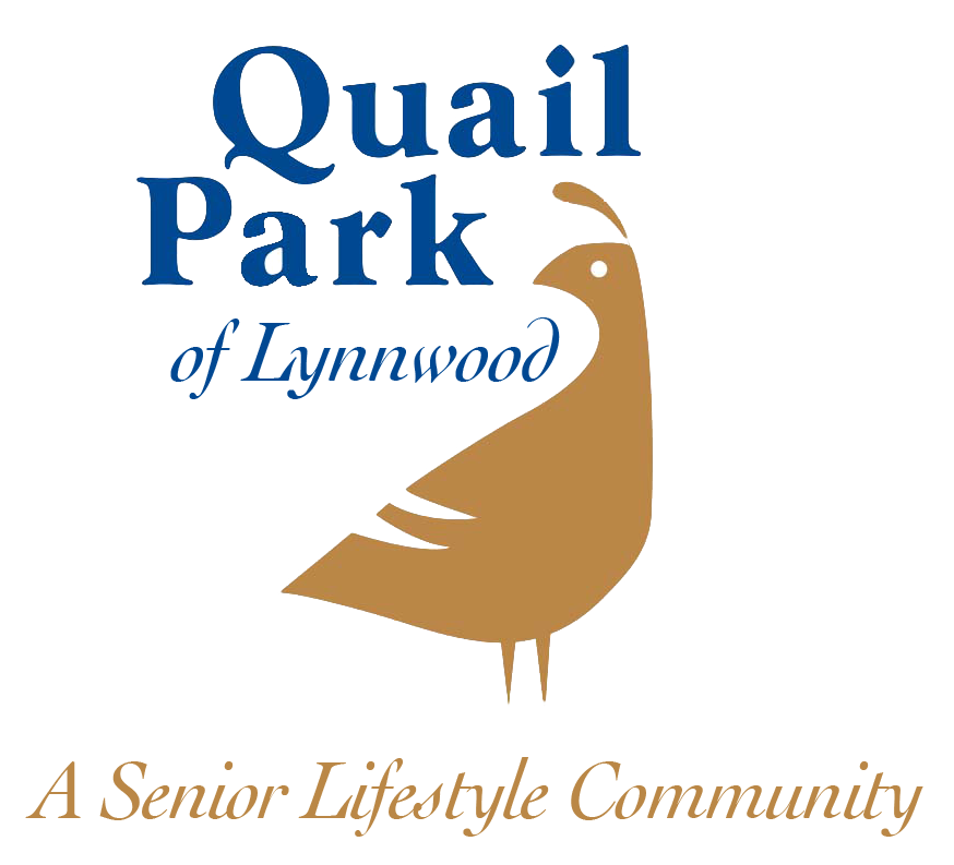 Quail-Park-of-Lynwood-logo.png