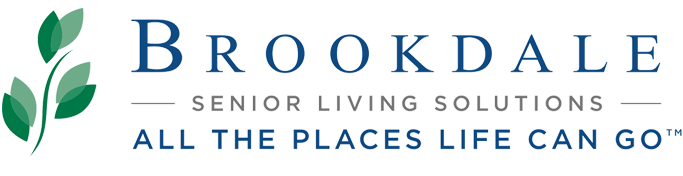 brookdale-senior-living-community.png