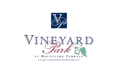 CarePartners-Vineyard-Park-at-Mountlake-Terrace.png