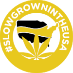 slowgrown-in-usa-icon-yellow.png
