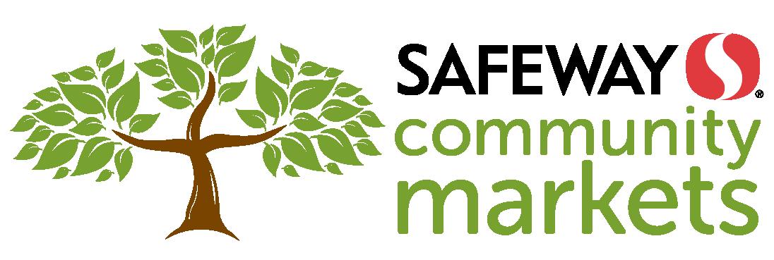 Anti Human Trafficking Disclosure Safeway Community Markets