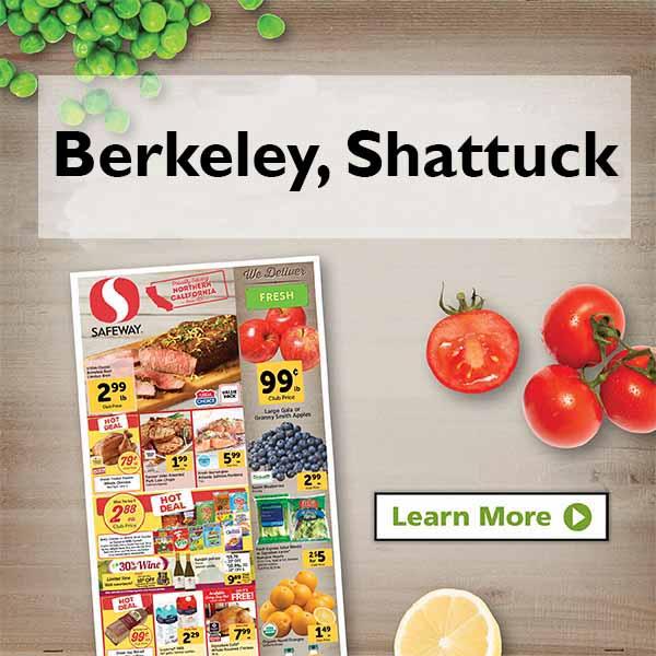 SCM_Berkley Shattuck Ad Pg.jpg