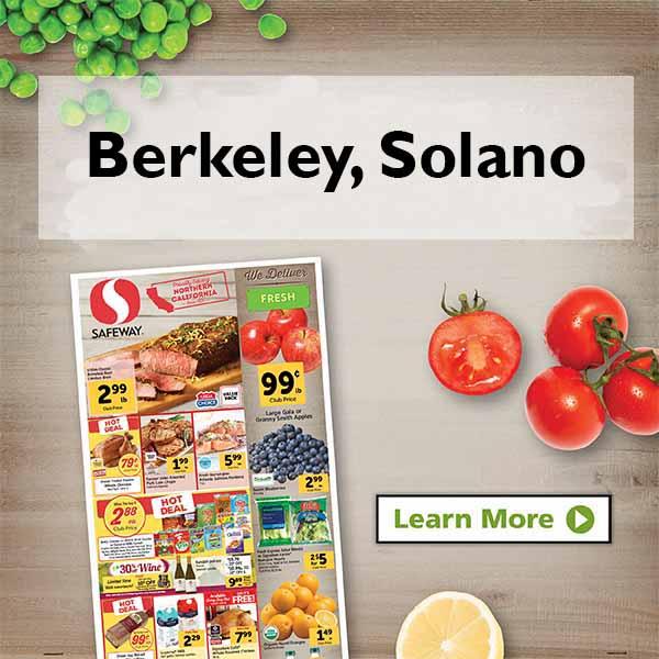 SCM_Berkley Solano Ad Pg.jpg