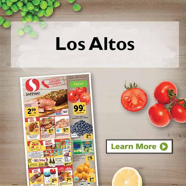 SCM_Los Altos Ad Pg.jpg