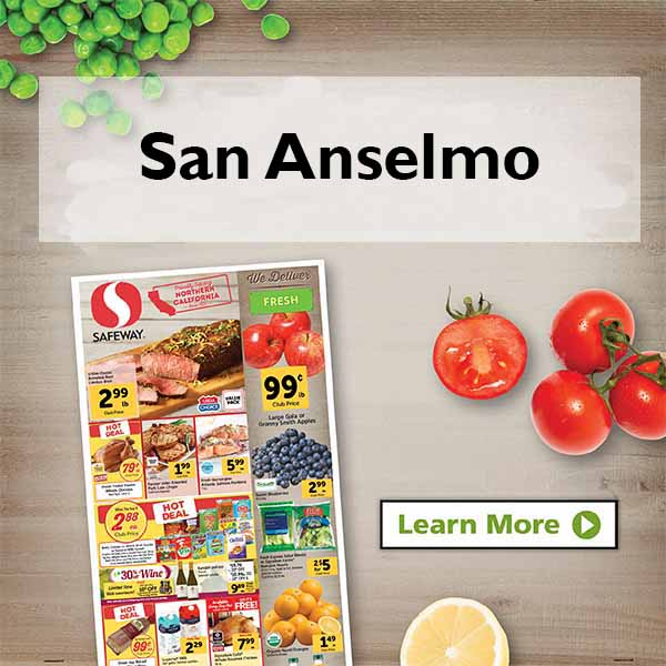 SCM_San Anselmo Ad Pg.jpg