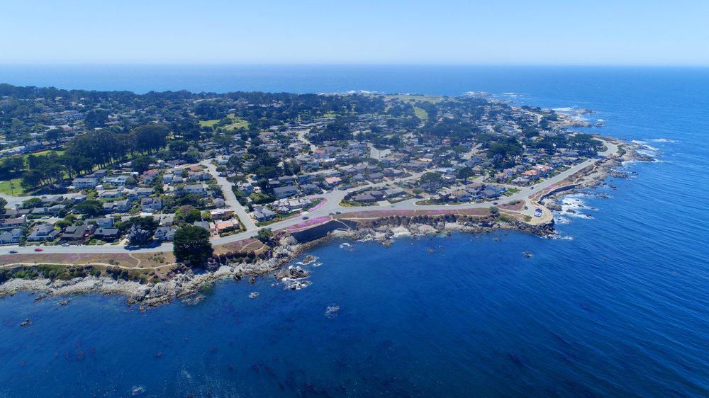 Pacific-Grove-Aerial.jpg