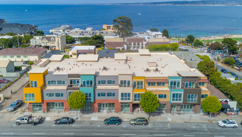 Monterey-Aerial.jpg