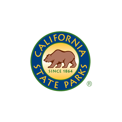 CA State Parks - Carousel.png
