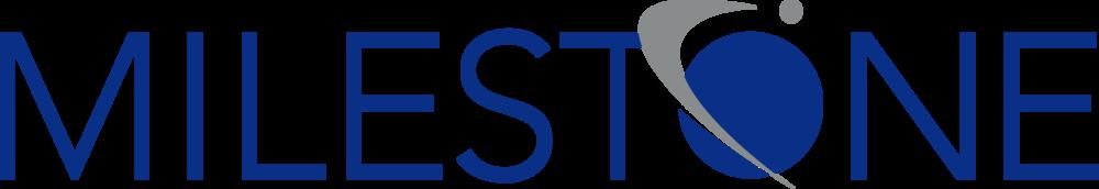 MILESTONE_Logo_Large.png