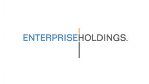 enterprise-logo_10950693.jpg