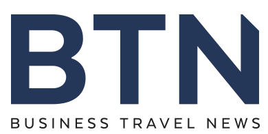 brand_logo_BTN.png