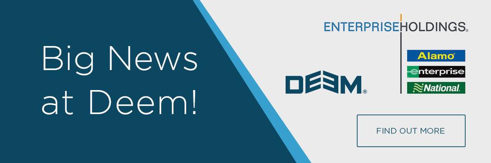 Deem_Enterprise_News_Call_out-Jan15.jpg