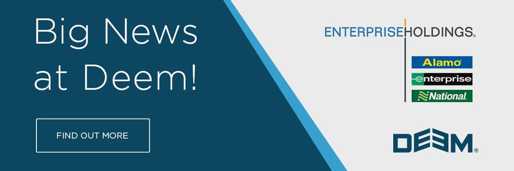 Deem_Enterprise_News_Call_out-Jan30.jpg