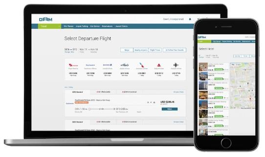 corporate-travel-tool-mobile.jpg