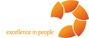 Presence of IT - Peoplesoft