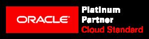 OPN-Platinum-Cloud-Standard-clrrev.png