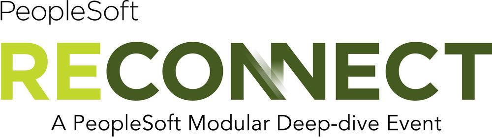 RECONNECT_Logo_tagline-2.jpg
